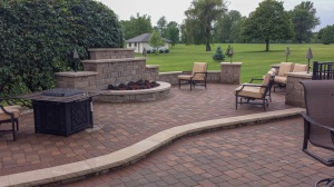 Quad City Landscaping, Quad city Iowa Landscaper, Landscaping, Best Local Landscaping, Landscaper