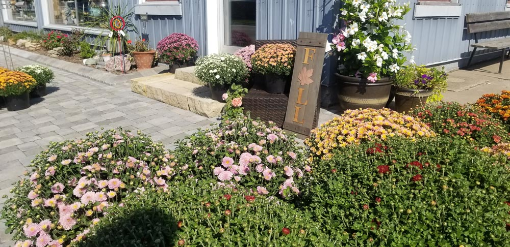 Quad City Iowa Landscaping, Quad City Landscaper, Landscaping, Muscatine Iowa Landscaping, Garden Center